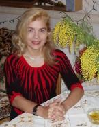 Фото Елена Мешкова
