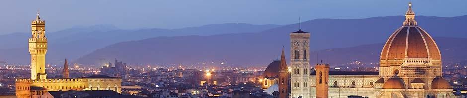 FlorenziaTower