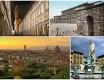 обзорный тур по Флоренции